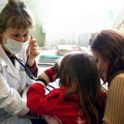 Медицинские центры Воронеж: преимущества платных услуг