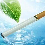 Правильная эксплуатация электронной сигареты