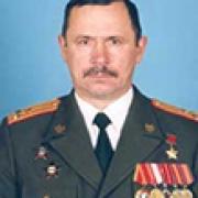 В Омске назначен руководитель кадетского корпуса