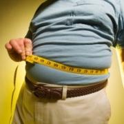 Худеем без изнуряющих диет