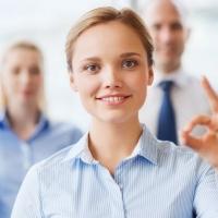 Квалифицированный персонал – залог успеха бизнеса