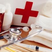 Область деятельности и специфика эндокринологических центров