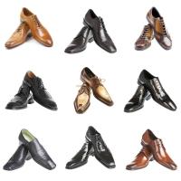 Как выбрать качественную обувь на осень