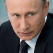 Путин недоволен программами по русскому языку и литературе