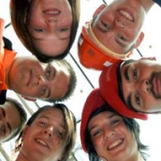 Омских подростков трудоустроят на лето