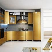 Преимущества индивидуального дизайн-проекта кухонного помещения