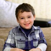 Как происходит лечение ЗПРР у детей