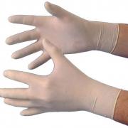 Перчатки медицинские, как средство индивидуальной защиты