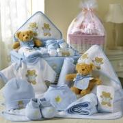 Магазин для новорожденных