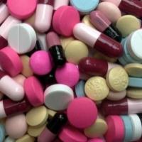 В Омской области будут следить за ценами на жизненно важные лекарства