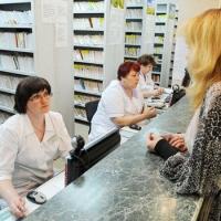 В Омской области началась реализация проекта «Бережливая поликлиника»