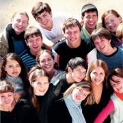 «Молодежный десант» высадится в Омске