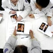 Нужен хороший платный гинеколог в СПБ – вам в «Радугу»