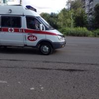 Скорая помощь будет дежурить на всех площадках празднования 300-летия Омска