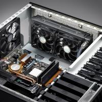 Как выполняется апгрейд компьютера?