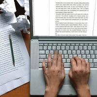 Купить курсовую работу онлайн что для этого нужно знать Интересно Купить курсовую работу онлайн что для этого нужно знать