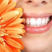 Дешевая стоматология в Кунцево, в Крылатском и на Молодежной