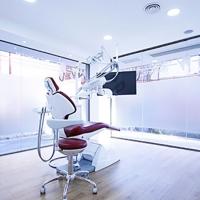 Услуги современных стоматологических клиник в Москве