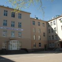 Общественники признали омский роддом № 2 удовлетворительным