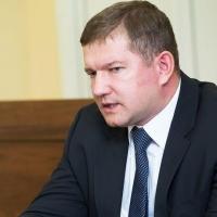Омское УФАС запретило публично заявлять о росте цен на хлеб