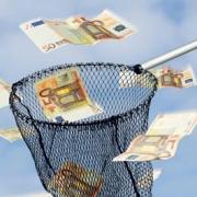 Омские школьники и учителя станут богаче на 40 млн