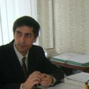 Новый Лидер в образовании представит наш город в Москве