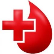 В Омске пройдут донорские акции