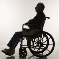 Ученые вернули чувствительность парализованному пациенту