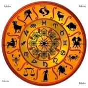 Всё и чуть-чуть больше о гороскопах