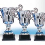 Пиарщики из ОмГУ победили во всероссийском конкурсе