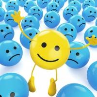 Оптимисты реже страдают болезнями сердца