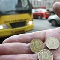 Омские депутаты проголосовали за повышение стоимости проезда до 30 рублей