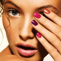 Уход за ногтями и тенденции маникюра сегодня