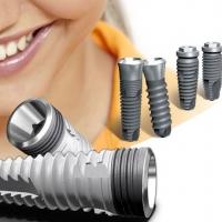 интернет магазин стоматологических материалов