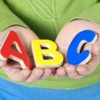 Словообразование в английском языке: значения приставок и суффиксов