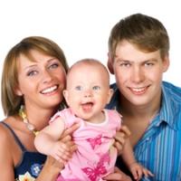 Как работает клиника планирования семьи