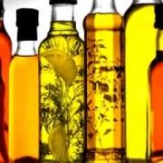 Растительное масло защитит от слабоумия