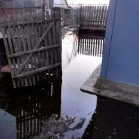 Учреждения здравоохранения Омской области готовы к паводковым проблемам
