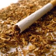 Новый закон Минздрава в два раза повысит цены на сигареты