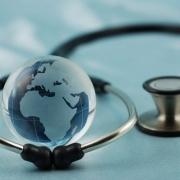 На лечение за границу будут отправлять по-новому