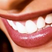 Клиника «Дент Арт» - здоровье ваших зубов