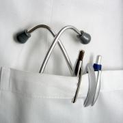 Необходимость медицинских порталов