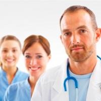 Гинекология за рубежом: лечим всем миром!