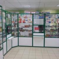 Наличие средств против гриппа в омской аптеке проверил Губернатор