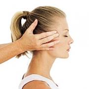 Остеопатия – одна из лучших методик лечения многих заболеваний