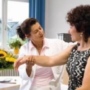 В Омске появятся новые реабилитационные центры