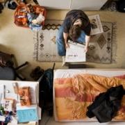 Минобрнауки выберет лучшее студенческое общежитие России