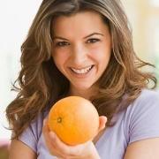Немного о женском здоровье