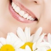 Лечение лазером – новая веха стоматологии