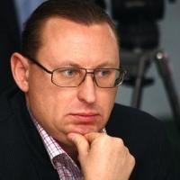Омский союз предпринимателей попросил СК РФ выпустить Шишова из СИЗО